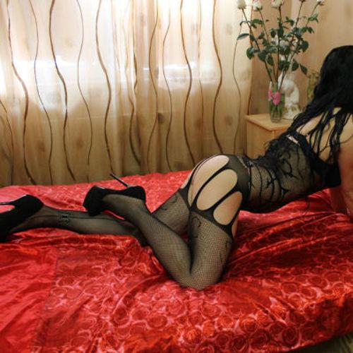 Отзывы O Проститутках Краснодара