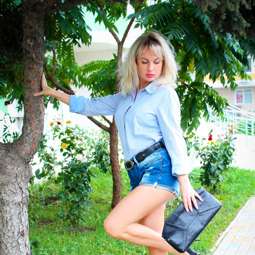 anketi-deshevie-prostitutki-iz-krasnodara