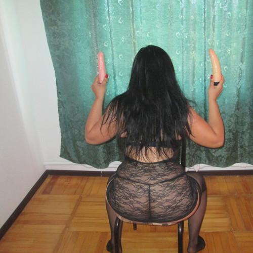 Форум проституток краснодар