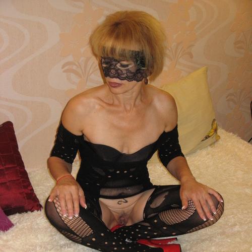 За 1500 в краснодаре час проститутки рублей